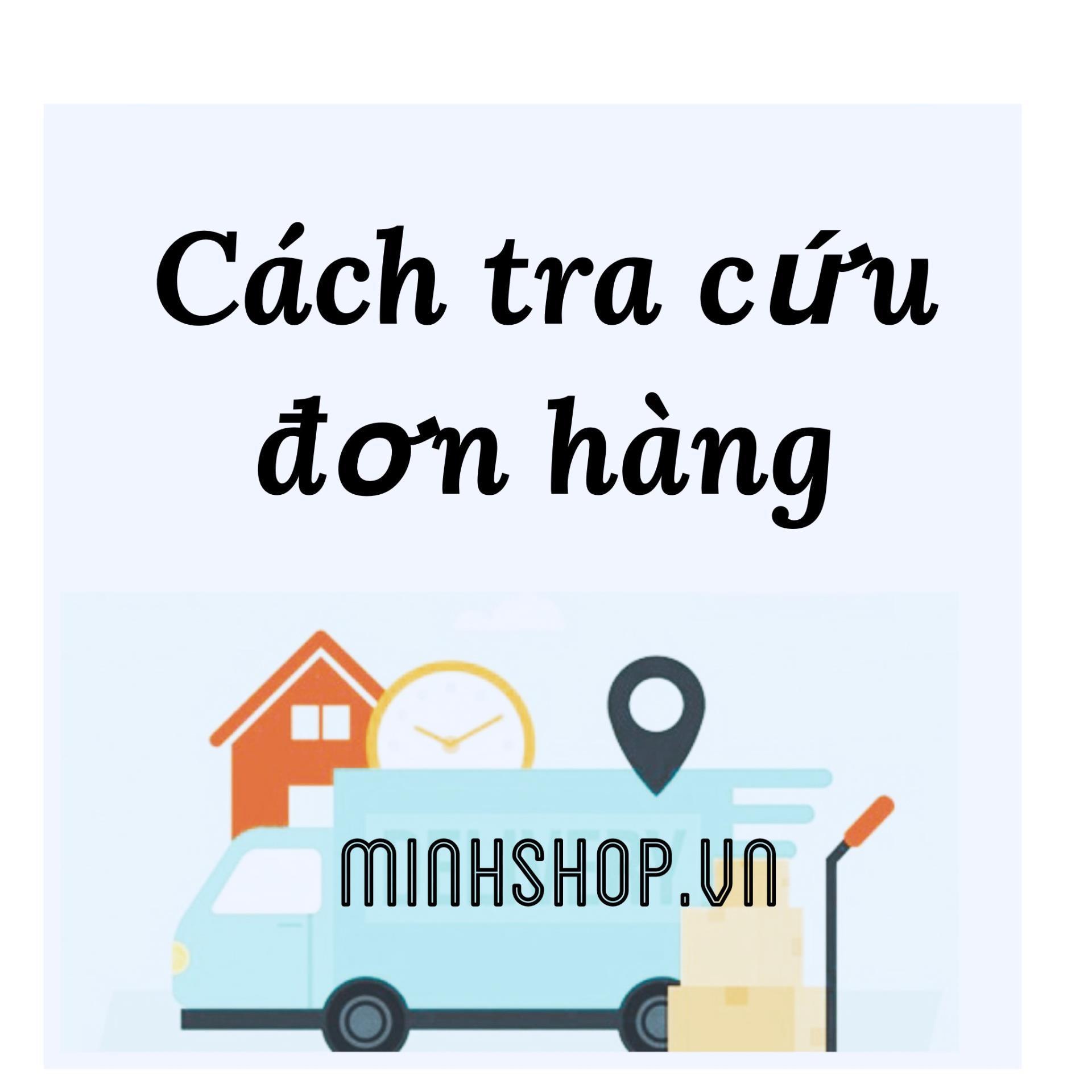huong-dan-cach-tra-cuu-don-hang-ship-di-tinh