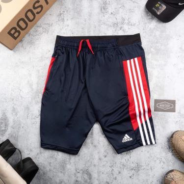 quan-short-adidas-navy-red-h51079