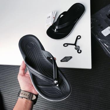 dep-crocs-flip-flops-black-11033-001