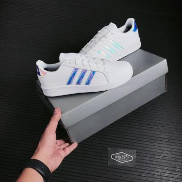 adidas-grand-court-hologram-fw1274