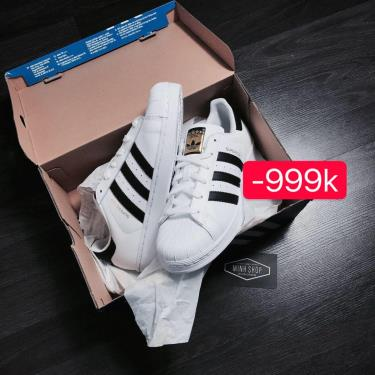 giay-adidas-superstar-2-gold-stamp-white-gold-fv3396