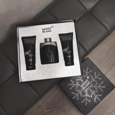 nuoc-hoa-gift-set-montblanc-legend-edt-3pcs-men-edt-100ml-as-100ml-sg-100ml-3386460105330
