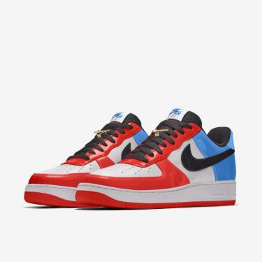 giay-nike-air-force-1-low-red-white-blue-dq1245-991-o