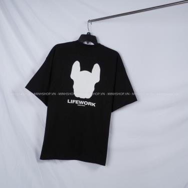 new-item-ao-thun-life-work-black-play-logo-lw212ts607-1