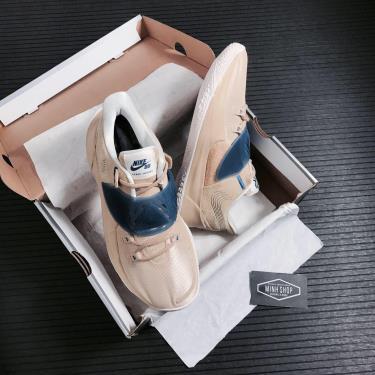Giày Bóng Rổ Nike Kyrie Low 3 EP  'Sashiko Pack' **  [DA6807 200]