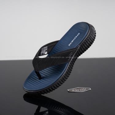 dep-skechers-elite-flex-flip-flops-navy-51718-bbk
