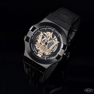 royal-dong-ho-maserati-potenza-automatic-dial-watch-black-metallic-r8821108036