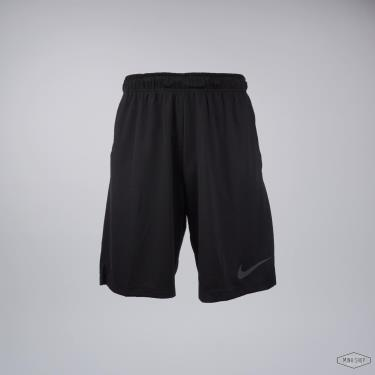 Quần Short Nike Dri-FIT Graphic Shorts Black **