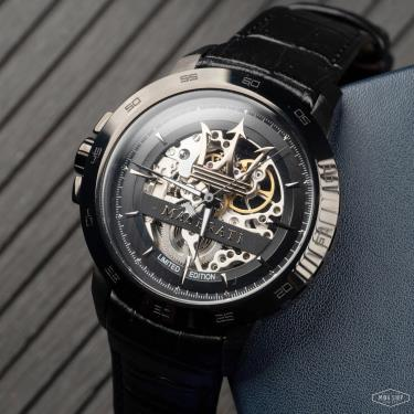 mystery-dong-ho-maserati-limited-edition-black-watch-r8821119006