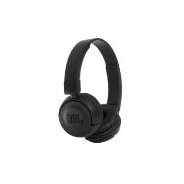 Hàng Chính Hãng Loa Jbl Tune T450bt Wireless On Ear Headphones Black 2020**
