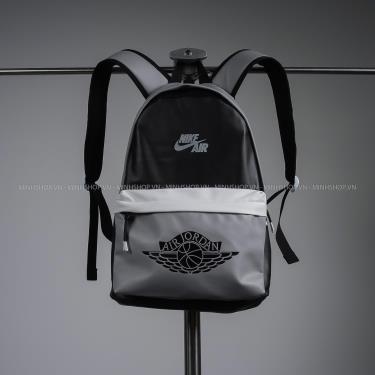 balo-jordan-1-mashup-retro-backpack-smoke-grey-9a0390-gb5-best-seller-con-hang-o