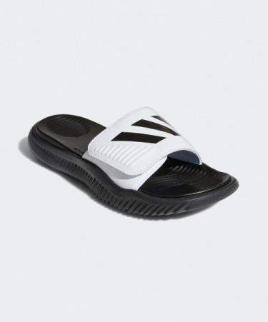 dep-adidas-alphabounce-black-white-fz0388-0