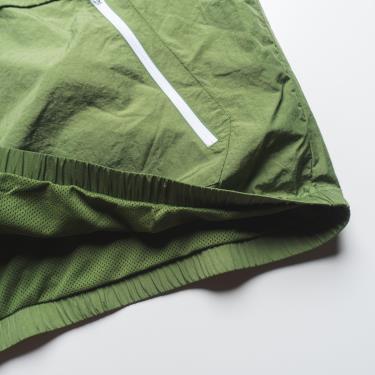 Hàng Chính Hãng Áo Khoác  Nike  Sportswear Hooded Woven Anorak 2021**