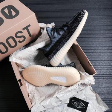 "Giày Adidas Yeezy Boost 350 V2 ""Asriel"" V ** [FZ5000]"