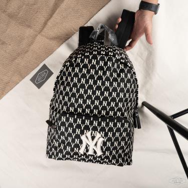 balo-mlb-new-york-yankees-monogram-black-32bg10941-50l