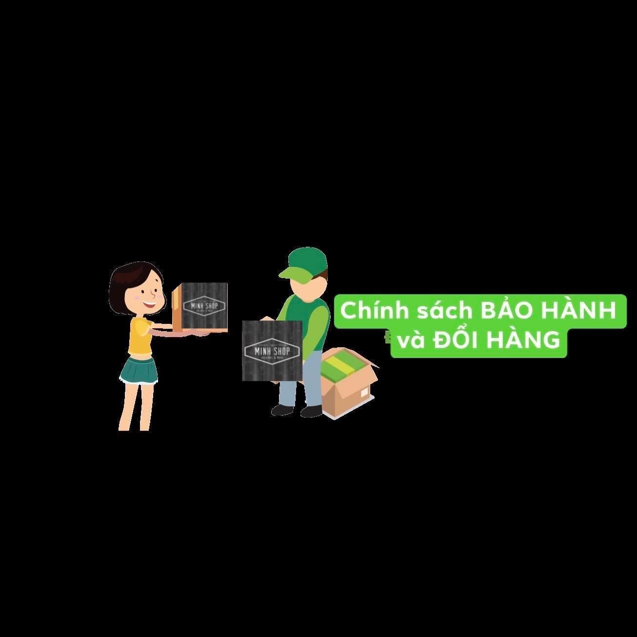 chinh-sach-bao-hanh-va-doi-hang-tai-minhshop-vn