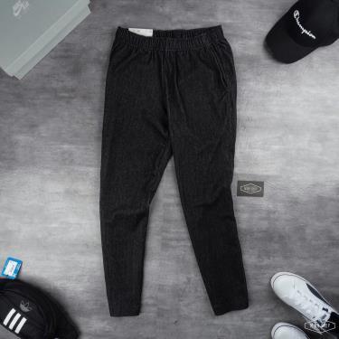 quan-uniqlo-jersey-relax-ankle-black