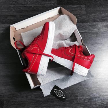 Hàng Chính Hãng Nike Air Force 1 07 Essential 2020**