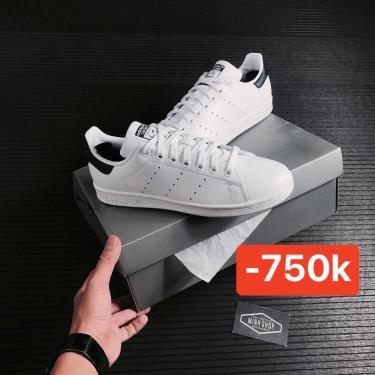 750k-giay-adidas-stan-smith-navy-white-m20325-o