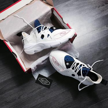 (Copy) - ''FLASH DEAL'' Hàng Chính Hãng Nike Huarache Type 'Summit White' 2020**