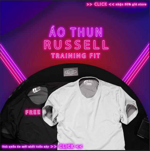ao-thun-the-thao-russell-va-nhung-dieu-ban-chua-biet