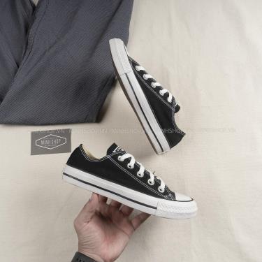 sale--converse-chucktaylor-allstar-black-white-m9166c