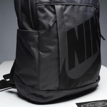 Hàng Chính Hãng Balo Nike Elemental 2  Grey ( Heat **2021 )