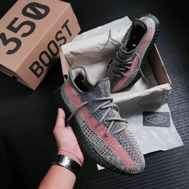 giay-adidas-yeezy-boost-350-v2-ash-stone-gw0089