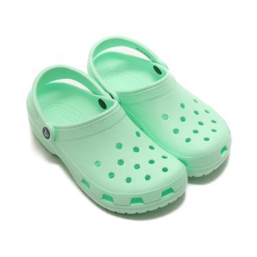 dep-crocs-classic-clog-mint-10001-3ti