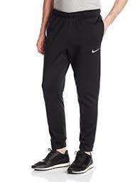Hàng Chính Hãng Quần Jogger Nike  Therma-Fit KO 3.0 Black 2020**