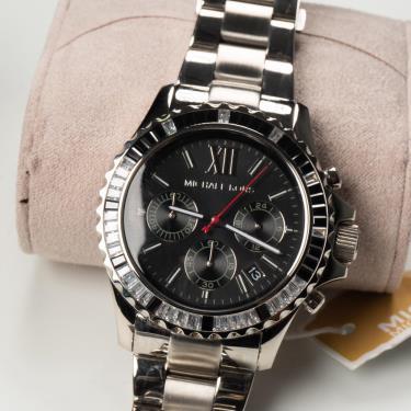dong-ho-michael-kors-everest-silver-watch-mk5753