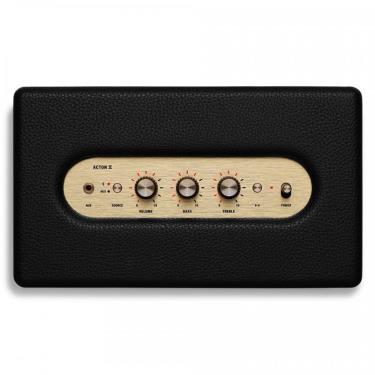 Hàng Chính Hãng Loa  Marshall Acton II Voice Wireless Bluetooth Speaker 2020**