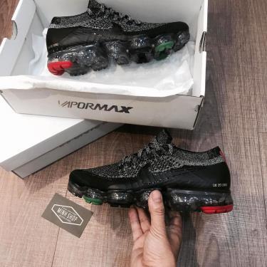 on sale c449e bed15 Hàng Chính Hãng Nike Vapormax BHM 2018