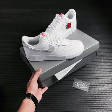 nike-air-force-1-low-topography-pack-white-red-dh3941-100