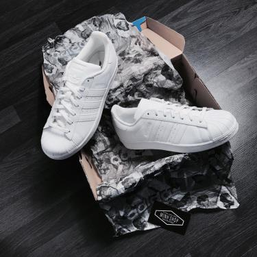 giay-adidas-superstar-all-white-s85139