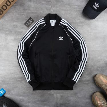 ao-khoac-jacket-adicolor-classics-primeblue-sst-black