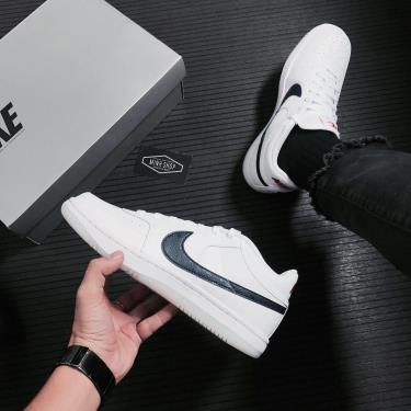 giảm 50% (KO HỐI HẬN ) hôm nay Hàng Chính Hãng Nike Sky Force 3/4 White Obsidian 2021** [CZ7892-101]