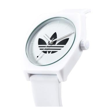 Hàng Chính Hãng Adidas Process SP1 Watch  White 2020**