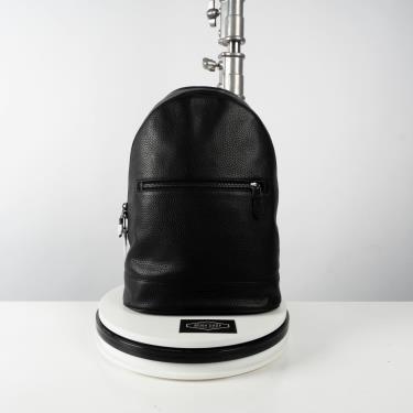 balo-coach-ny-west-slim-leather-tote-bag-f72510