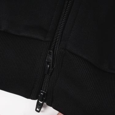 Hàng Chính Hãng Áo Khoác Jacket Adicolor Classics Primeblue SST Black 2020**
