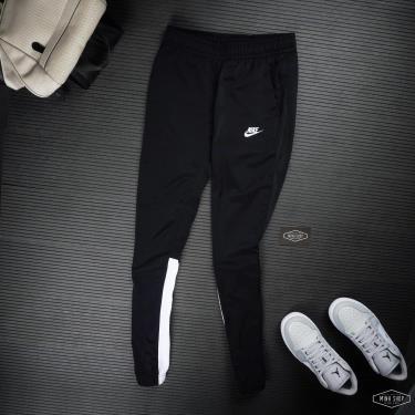 quan-nike-trackpants-black-white-bv3055-013
