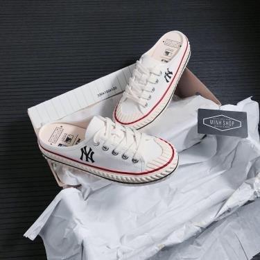 the-last-giay-mlb-playball-origin-mule-york-yankees-shoes-white-ss-new-32shs1111-50w-o