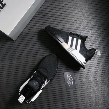 giay-adidas-nmd-r1-core-black-fv3649
