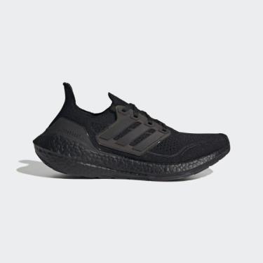 giay-adidas-ultra-boost-21-7-0-black-fz2762