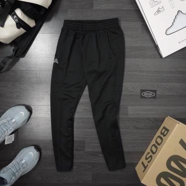 Hàng Chính Hãng Quần  Awk Trackpants   Black 2020** 03 cái cuối **