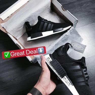 rare-giay-adidas-nmd-r1-japan-core-black-cg6245