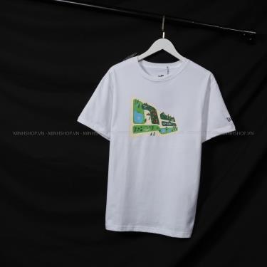 ao-thun-new-era-ap-flag-camping-map-white-12715192