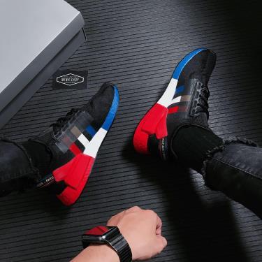giay-adidas-nmd-r1-v2-paris-fy2070