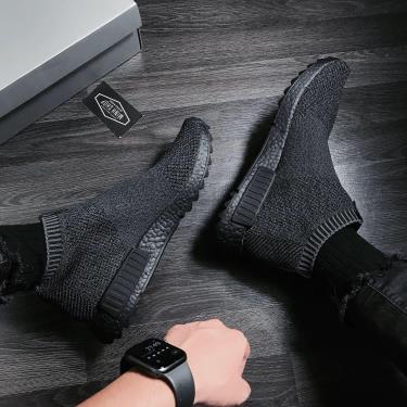 79% DEAL Hàng Chính Hãng Adidas NMD Cs1 Pk Tgwo 'Goodwill' 2021** XXX