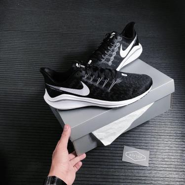 giay-nike-air-zoom-vomero-14-black-thunder-grey-white-ah7857-011